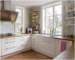 www finplan co clean and pretty white rustic kitch