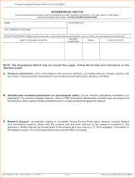Federal Job Resume Template by Federal Government Resume Writing Service Free Resume Example 100