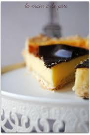 tf1 cuisine laurent mariotte moelleux aux pommes tf1 cuisine laurent mariotte moelleux aux pommes 57 images