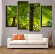 100 home decor online nz wayfair com online home store for