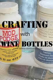 139 best wine bottles jug crafts repurpose bottles bottles