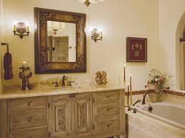 amazon com polka dots bathroom accessories set personalized