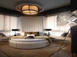 home decor luxurious bedrooms for boys luxurious bedrooms for