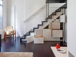 ikea stairs under stair storage ikea jpg bmpath furniture under stairs