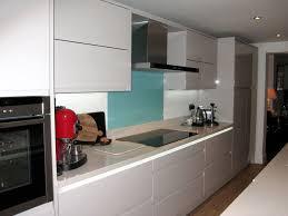 Neff Kitchen Cabinets 27 Best Neff Kitchens Inspiration Images On Pinterest