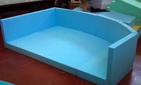 Custom Cut Upholstery Foam Foam In Spain Custom Foam Size Cutting And Shaping Experts