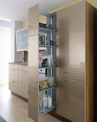 rangement coulissant pour cuisine comment nettoyer réfrigérateur nettoyant comment nettoyer
