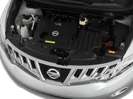 nissan murano engine removal 2009 nissan murano reviews and rating motor trend