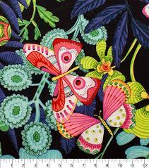 alexander henry premium quilt cotton fabric 45 u0027 u0027 chiara joann