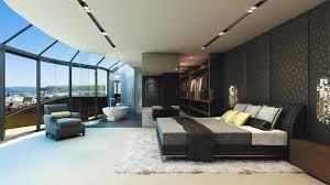 big fancy bedrooms home furniture ideas