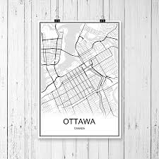 online buy wholesale homes ottawa from china homes ottawa
