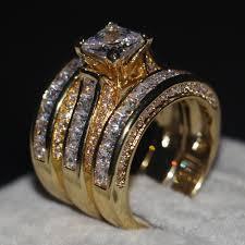 cheap diamond engagement rings online get cheap wedding ring men aliexpress com alibaba group