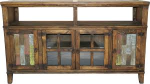 Dark Wooden Tv Stands Furniture Magnificent Wooden Tv Stands With Mount Will Be A Good