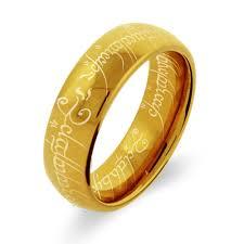 silver rings for men in grt gold rings for men in grt custom mens rings personalized mens