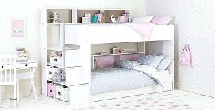 Bed And Bedroom Furniture Bunk Beds Bunk Beds Lovely Bedroom Furniture Wooden