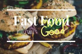 les ateliers cuisine fast i les ateliers cuisine by végé table 20 rue détournée