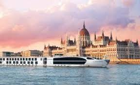 classic christmas markets 2018 europe river cruise uniworld six amazing cruises to europe s best christmas markets