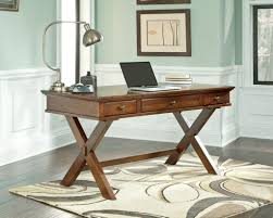 Small Desk And Chair Set Desk Office Desk And Chair Set Desks For Cheap Price Small Table