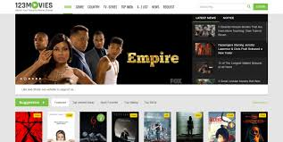 tv shows apk movie123 apk to quench your thirst for and tv shows