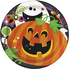 halloween plates best images collections hd for gadget windows
