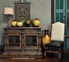 Dining Room Buffet Decor 113 Best Tuscan Decor Dining Room Images On Pinterest Tuscan