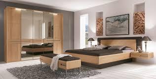 schlafzimmer thielemeyer massivholz schlafzimmer casa thielemeyer bett kleiderschrank