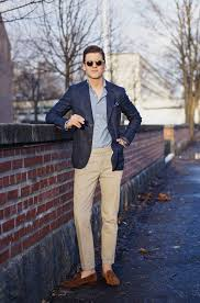 what kind of shoes to wear with black dress pants style guru