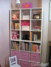 Pink Bookcase Ikea Brimnes Bookcase White Bookcase White Shelves And Storage