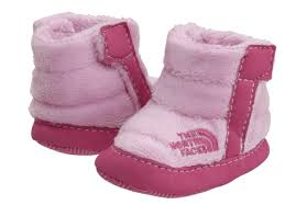 top 5 winter boots for infants