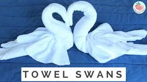 delightful bathroom towel folding ideas part 10 18 effective