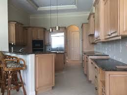 kitchen cabinets naples fl naples kitchen cabinet painting cabinet painting in naples fl
