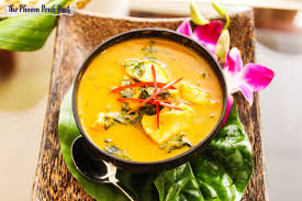 khmer cuisine how kraya angkor is reviving cambodia s forgotten recipes post