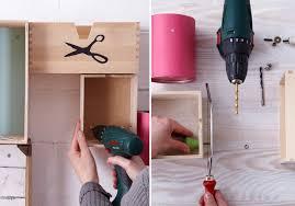 Simple Diy Home Decor Simple Diy Bedroom Ideas Adorable Bedroom Diy Decor On Home