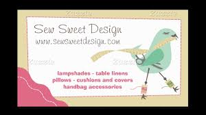 cards for business 37 best premium crafter business cards for free