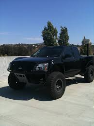 2002 nissan frontier lifted afrosy com
