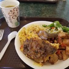 Buffet Restaurants In Honolulu by Govinda U0027s Vegetarian Buffet 370 Photos U0026 181 Reviews