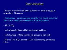 review for test 3 april 13 topics the earth and our moon ppt