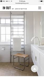 Laundry Bathroom Ideas 49 Best Bathroom Laundry Images On Pinterest Bathroom Laundry