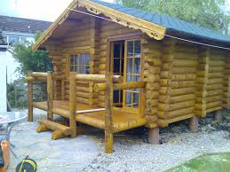 Large Log Cabin Floor Plans Small Portable Log Cabins Wonderful Home Design