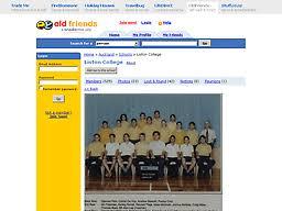 www find friends school www oldfriends co nz oldfriends co nz find your friends