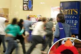 black friday fights in walmart shoppers in nevada new jersey tennessee shot on black friday