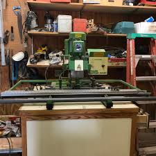 Woodworking Equipment Auctions California buy socal used woodworking machinery socalmachinery com
