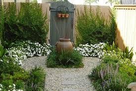 Formal Garden Design Ideas Style Garden Garden Design