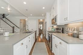 white kitchen cabinets raised panel white shaker kitchen cabinets these white kitchen cabinets