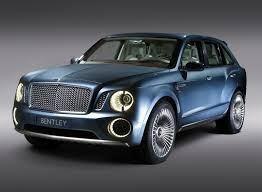 bentley mulsanne grand limousine bentley exp 9f to launch on the market in q1 2016
