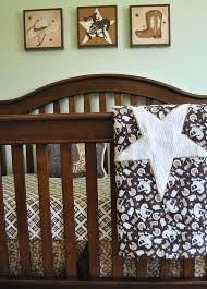 unique paisley neutral unisex discount designer boy baby