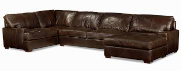 Compact Sectional Sofa by Latest Small Sectional Sofa With Chaise Layout Gallery Image And