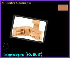 Wood Plans Furniture Filetype Pdf by G Plan Furniture Coffee Table 164317 The Best Image Search