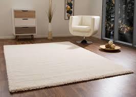 Schlafzimmer Teppich Rund Hochflor Teppich Shaggy Teppich Langflor Teppich