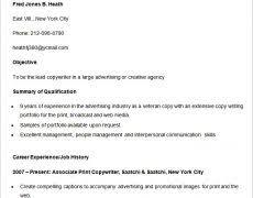 Resumed Meaning 100 Resume Cv Definition 34 Best Cvs Images On Pinterest